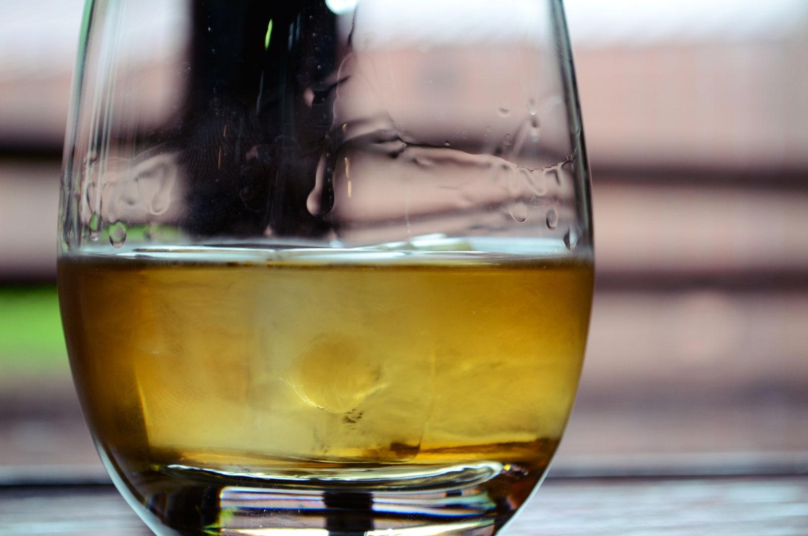 アルコール使用の手引き - meti.go.jp