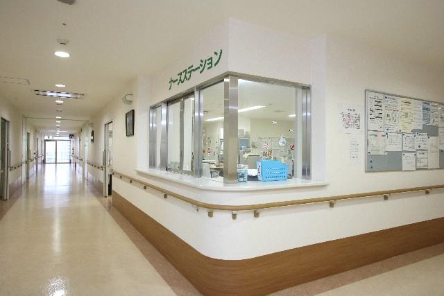 hospital_160819