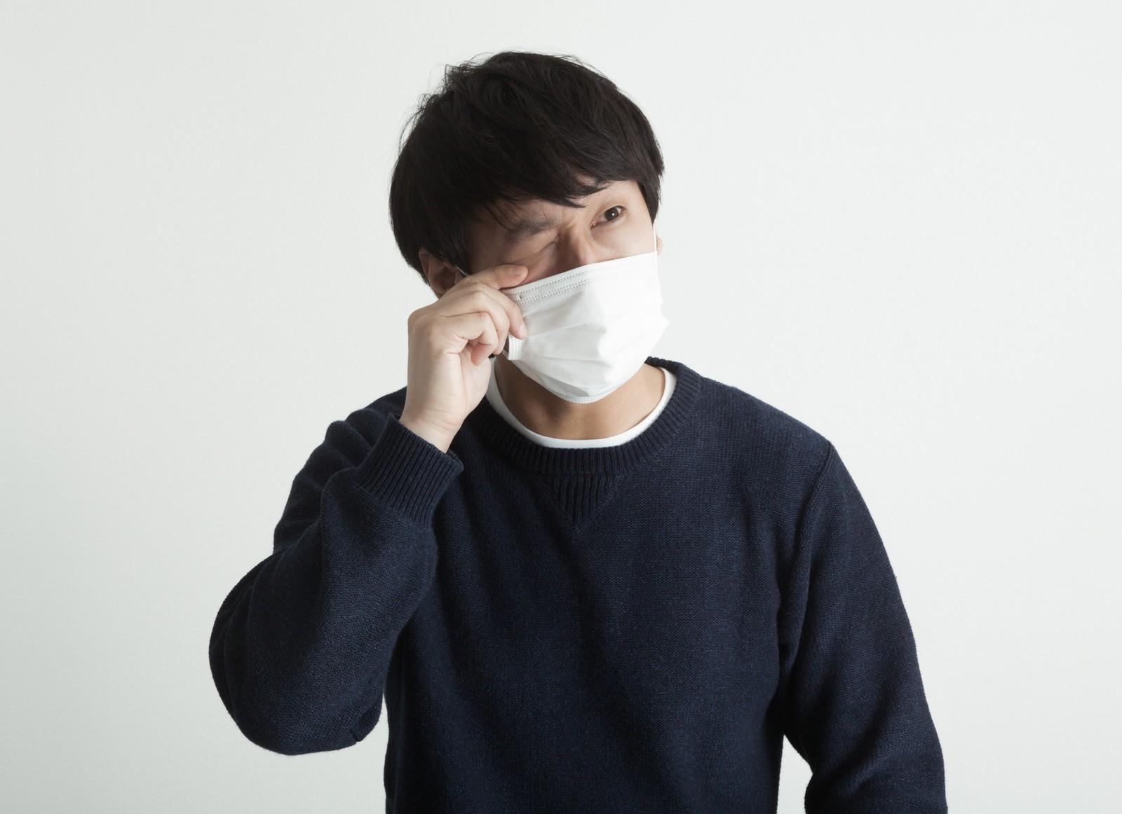 kafunshou_160908